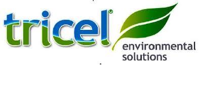 tricel sewage treatment plants
