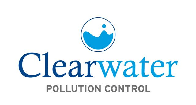Clearwater logo (1)