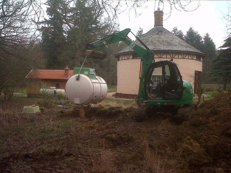 sewage-treatment-plant-installers-suffolk