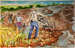Ploughing Europe tn