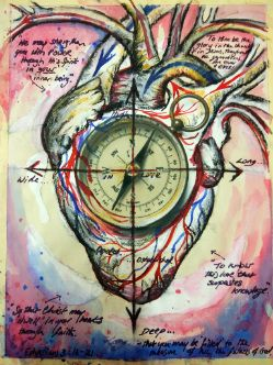 heart tn