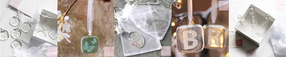 Wedding favours banner 1