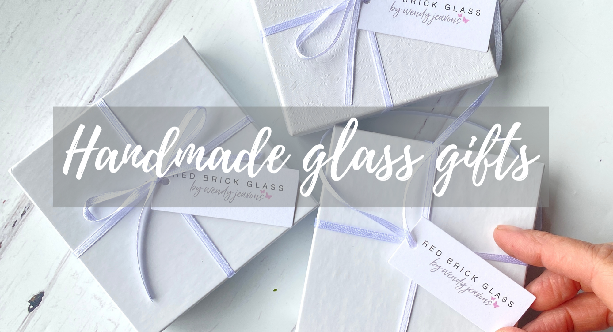 glass gifts-2 copy