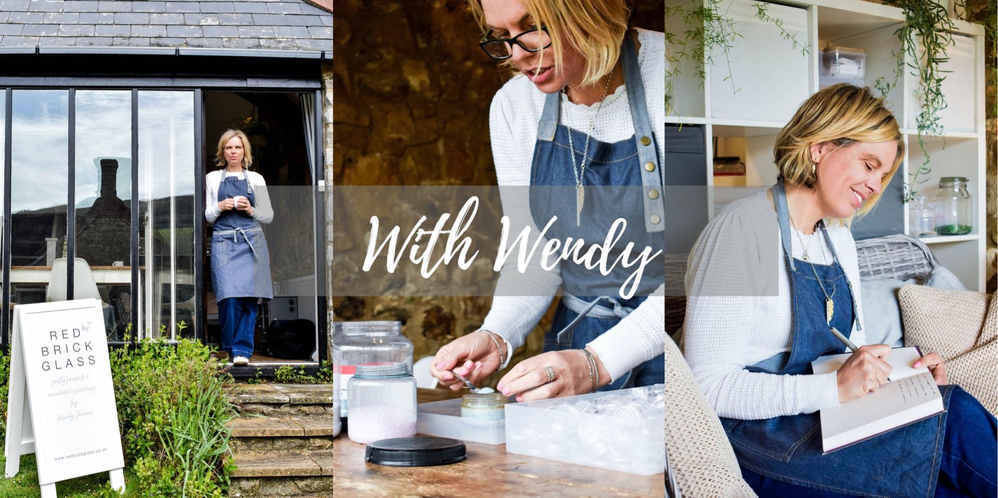 wendy workshops.jpg
