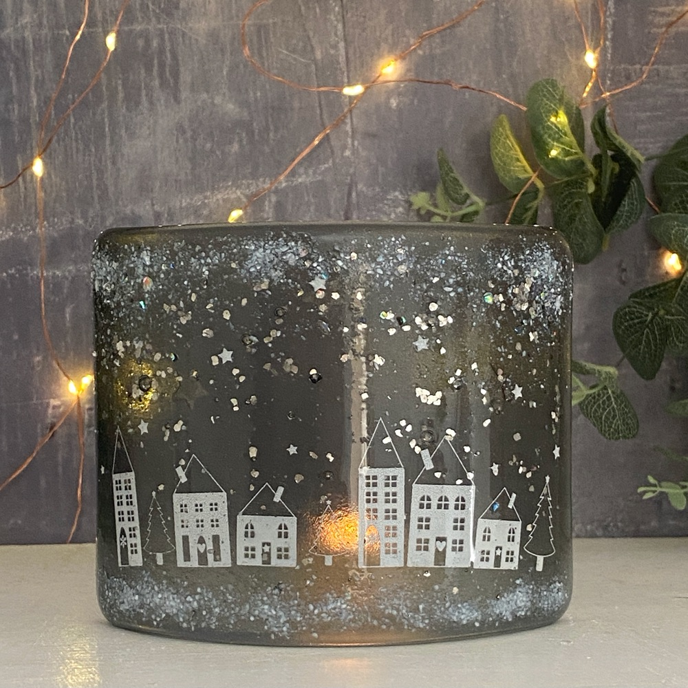 ❄️ Christmas gifts -luxury items and gift sets