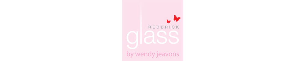 redbrickglass.co.uk, site logo.