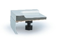 Shower Tray Riser Kits