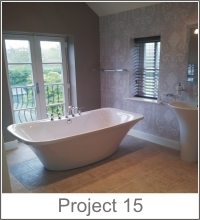 bathroom project 15