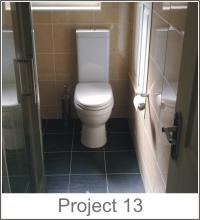 bathroom project 13