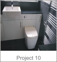 bathroom project 10