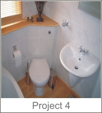 bathroom project 4