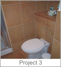 bathroom project 3