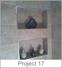 bathroom project 17