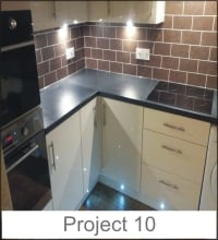 kitchen project 10