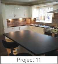 kitchen project 11
