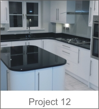 kitchen project 12