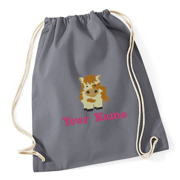 <!--003-->Horsey-Themed Bags