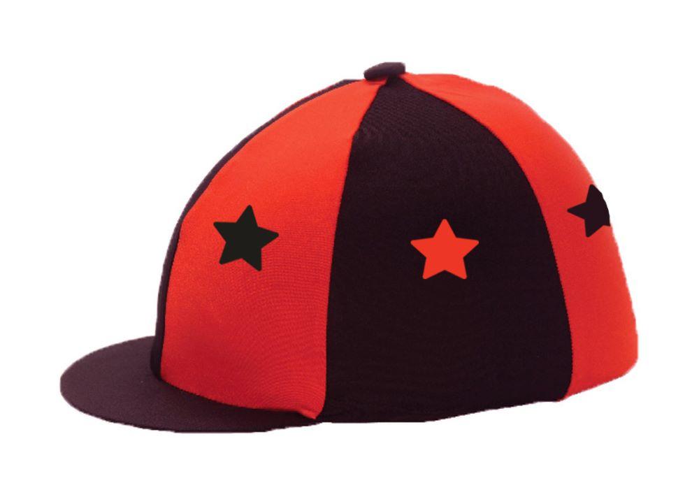 Hat Silks