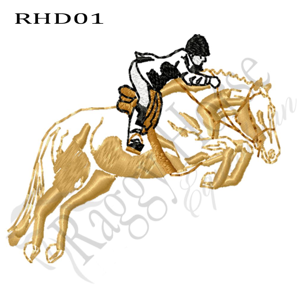 RHD01