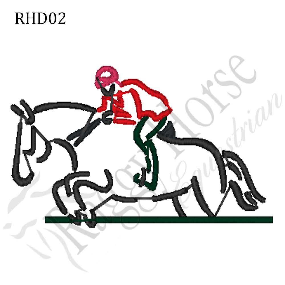 RHD02
