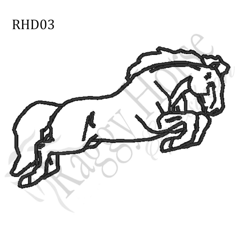 RHD03