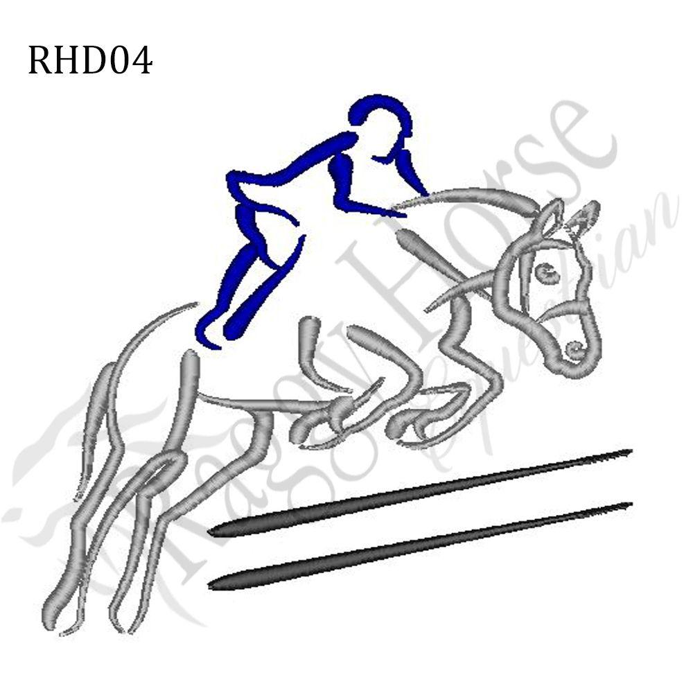 RHD04
