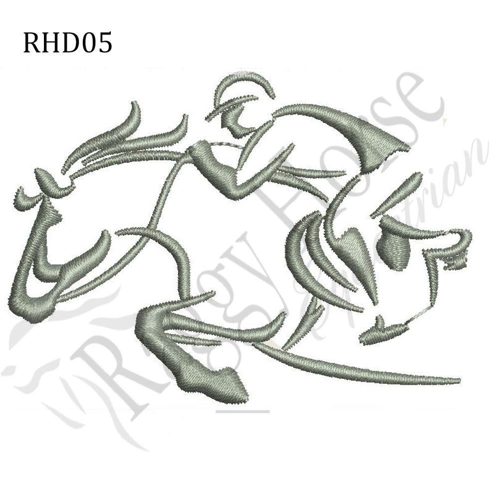 RHD05