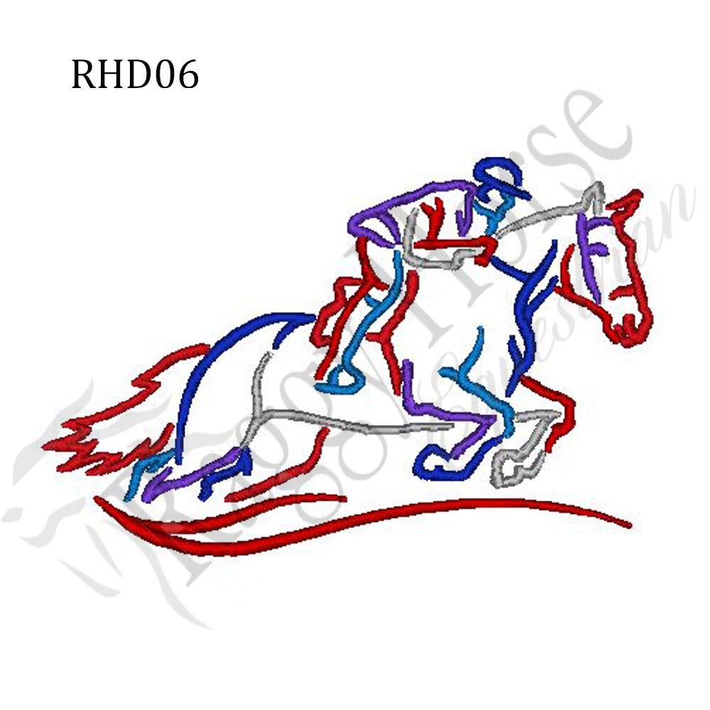 RHD06