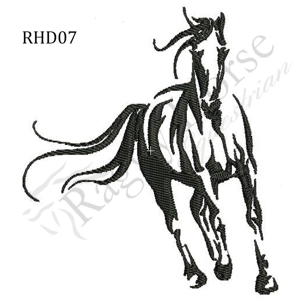 RHD07