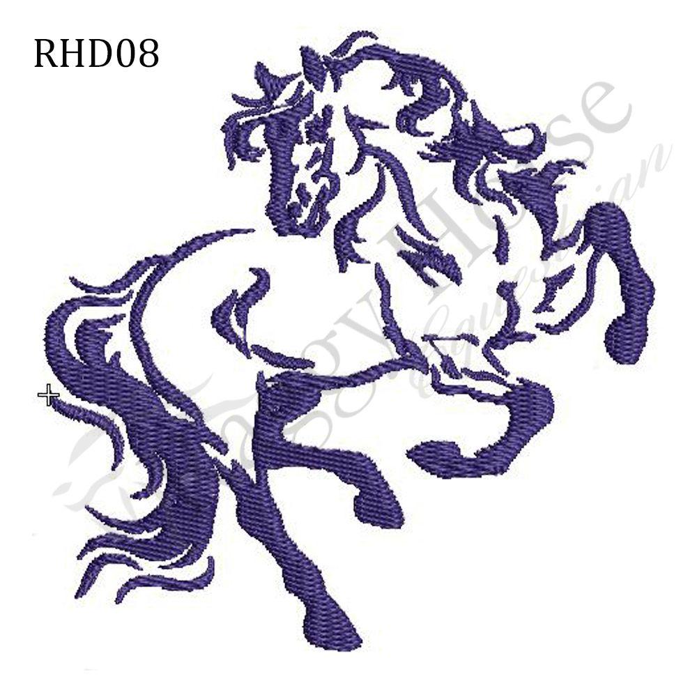 RHD08