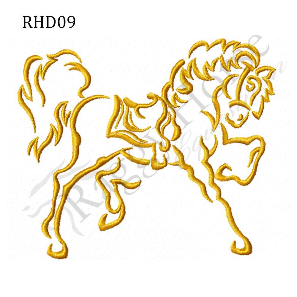 RHD09