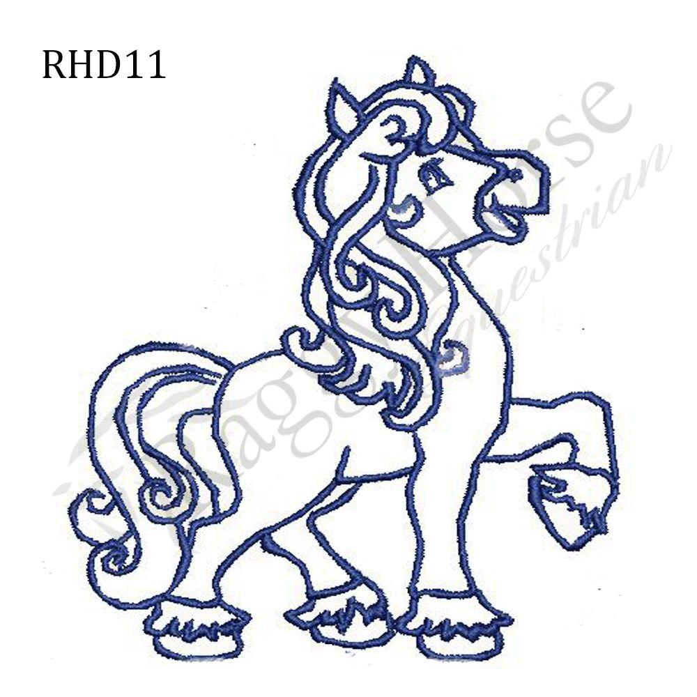 RHD11