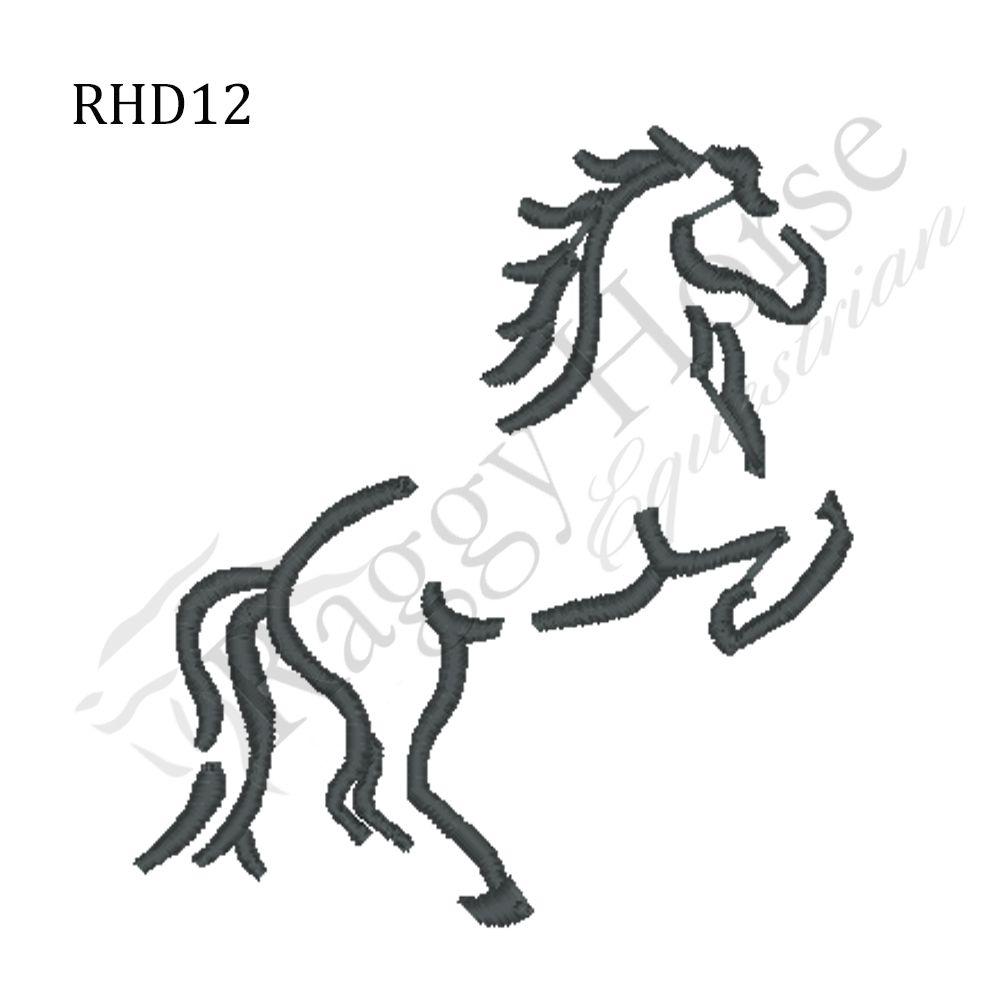 RHD12