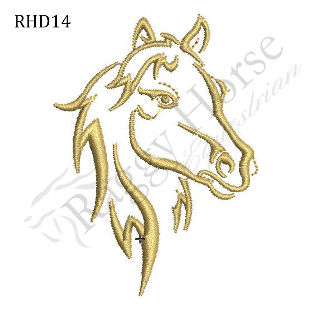 RHD14