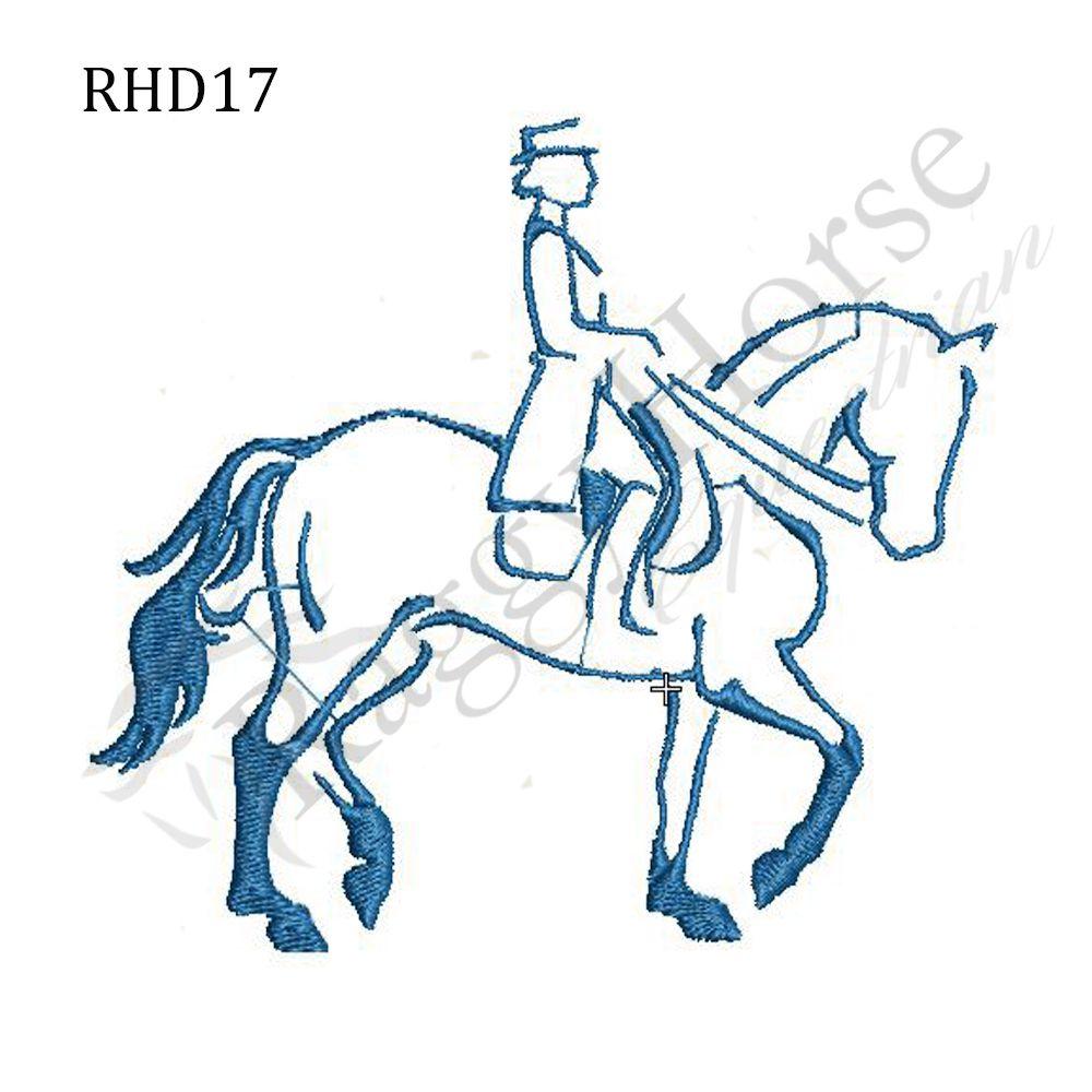 RHD17