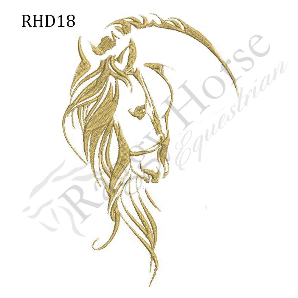 RHD18