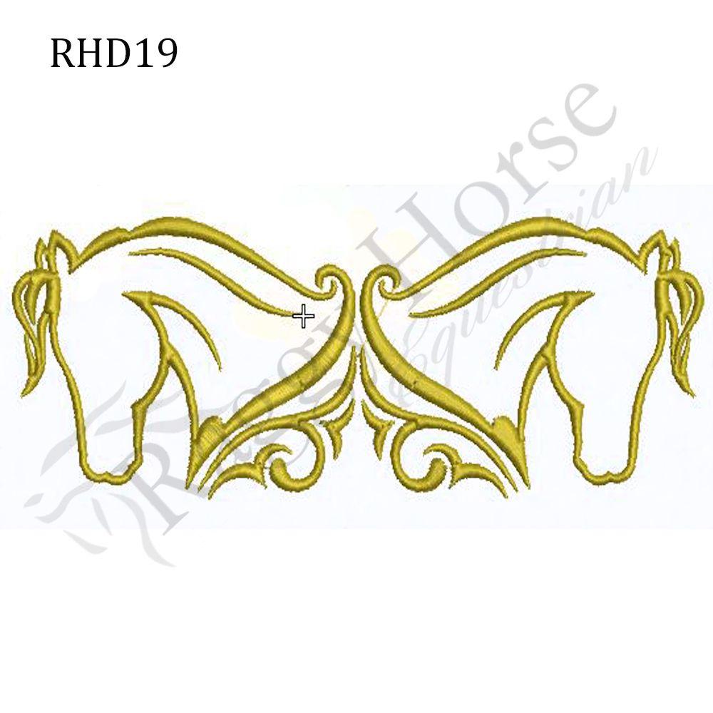 RHD19