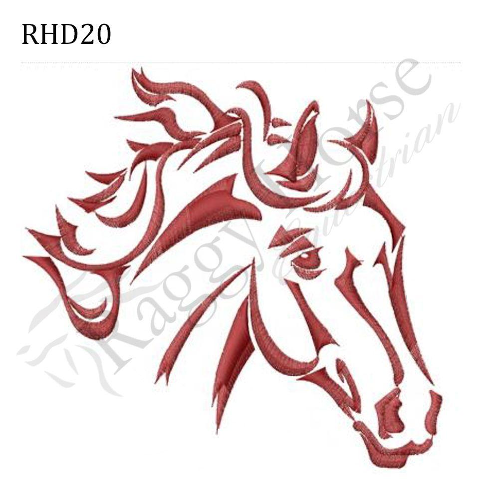 RHD20