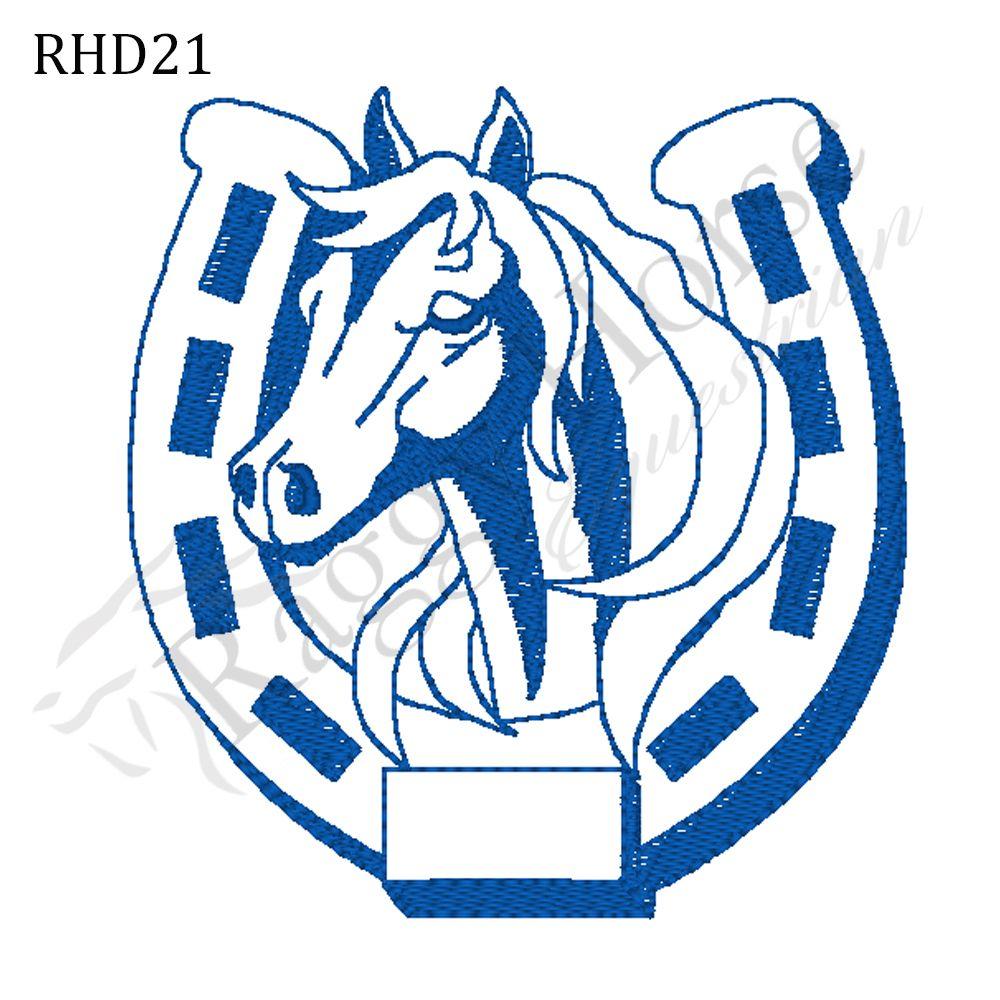 RHD21