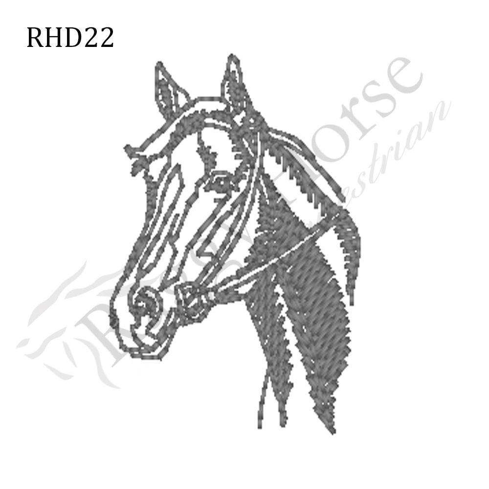RHD22