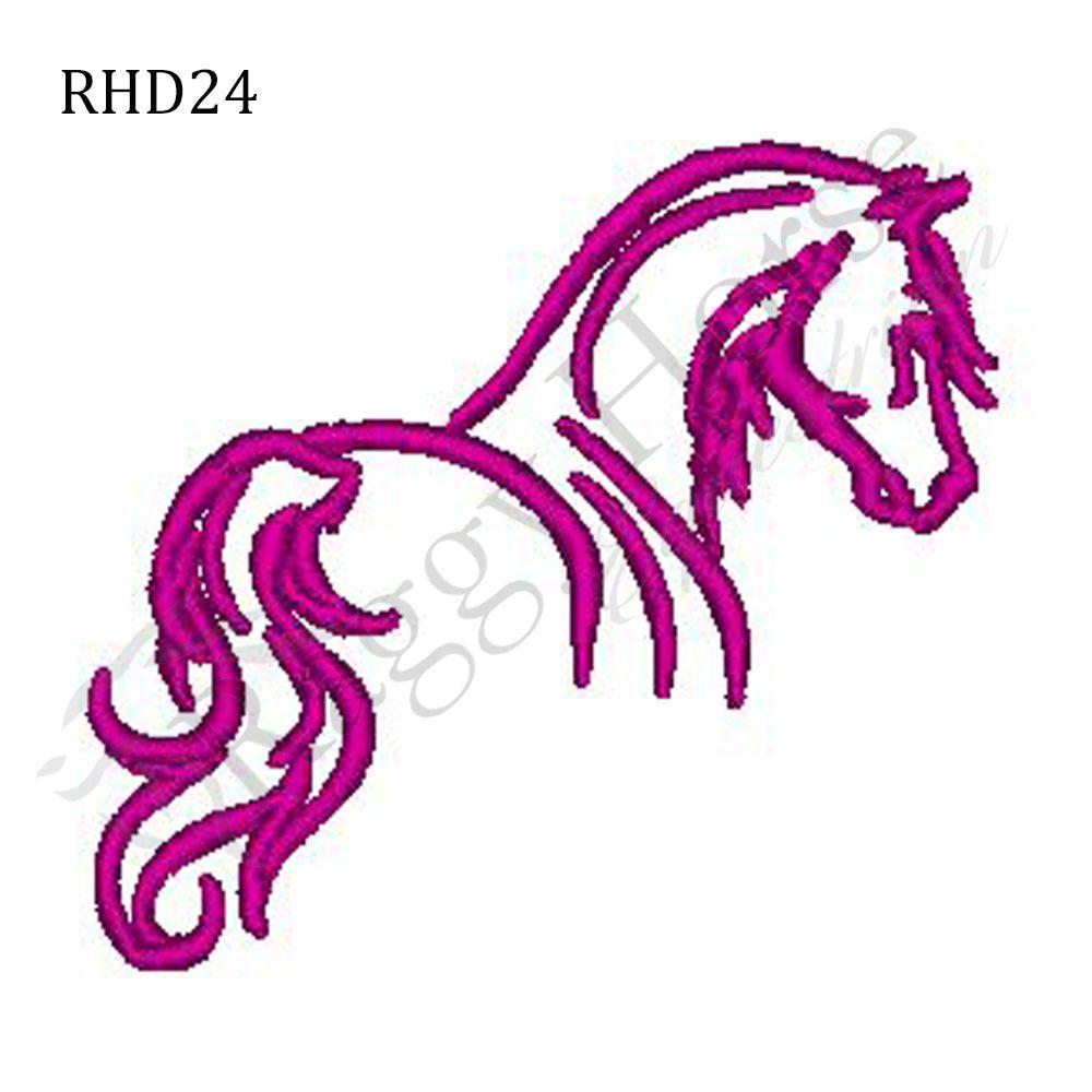 RHD24