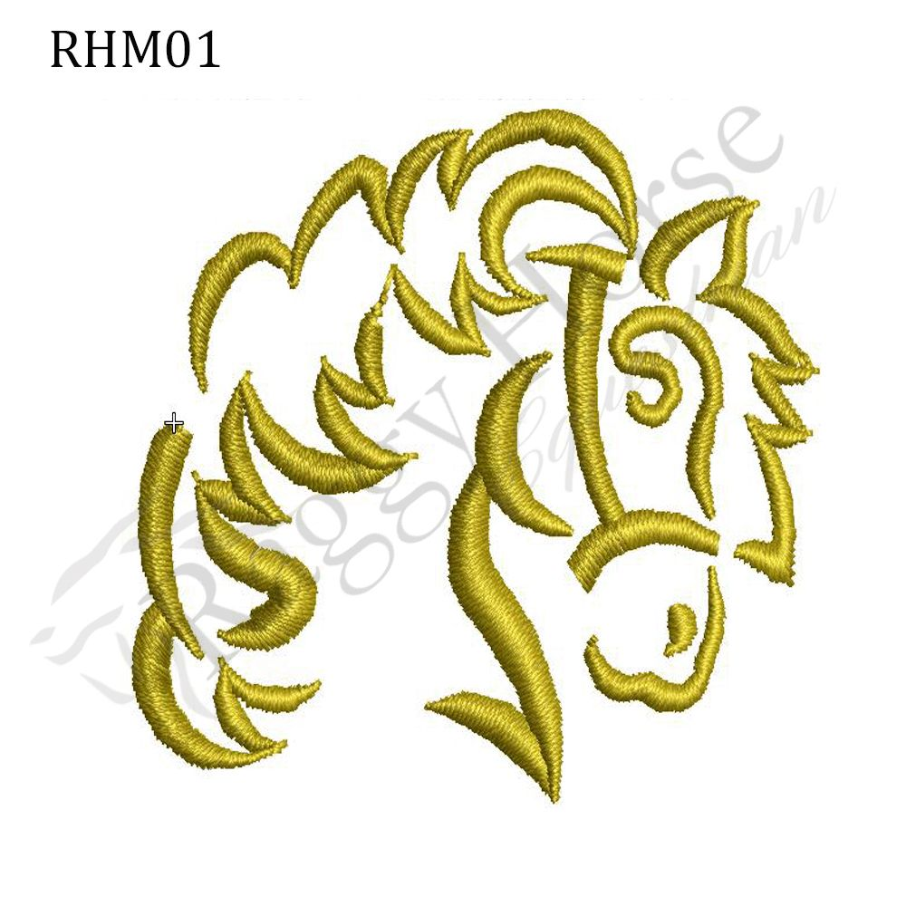 RHM01