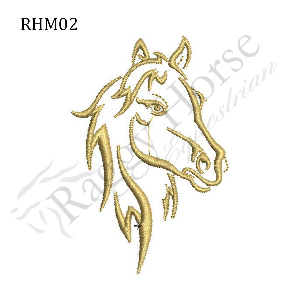 RHM02