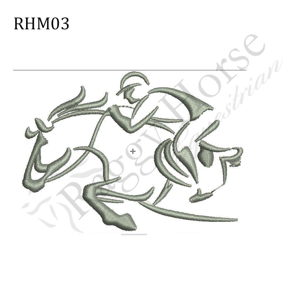 RHM03