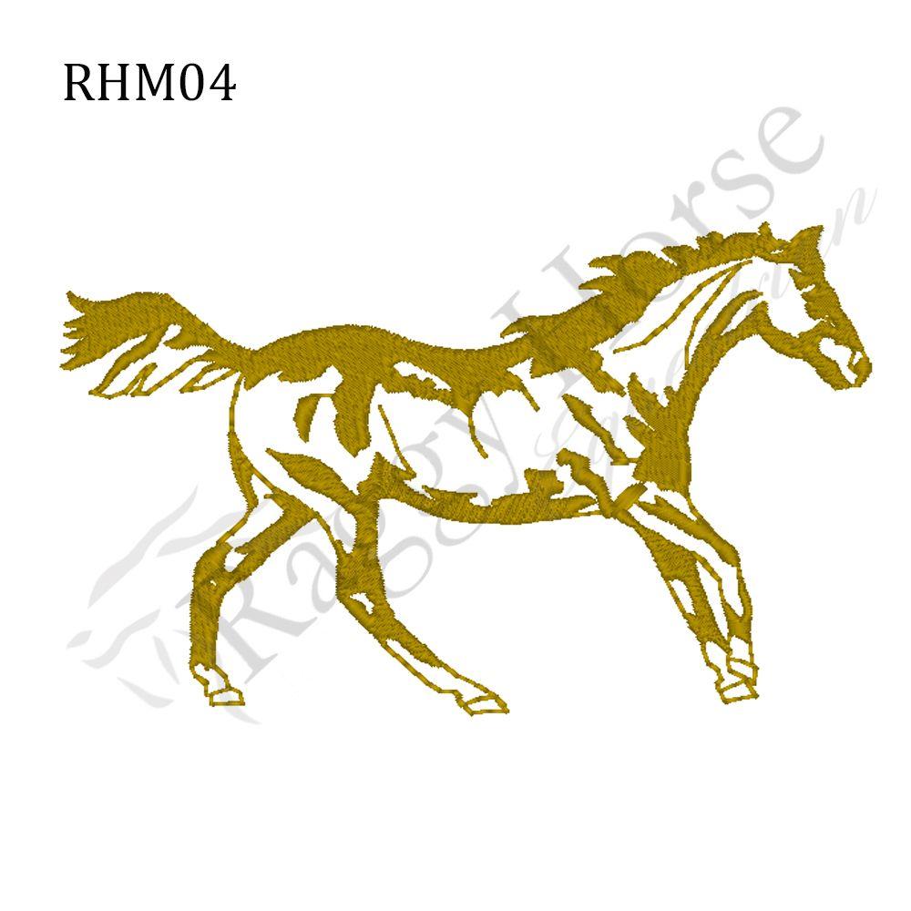 RHM04