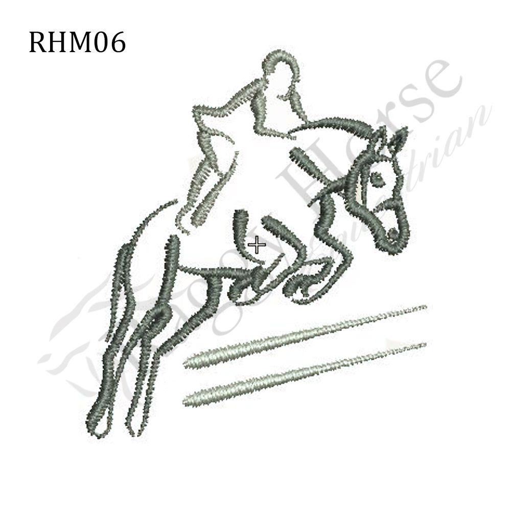 RHM06