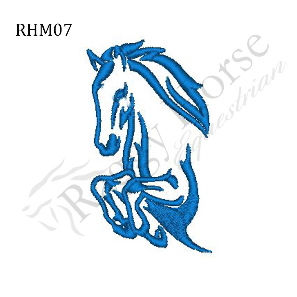 RHM07