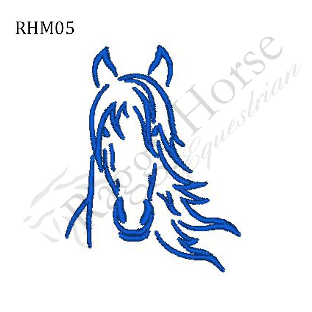 RHM05