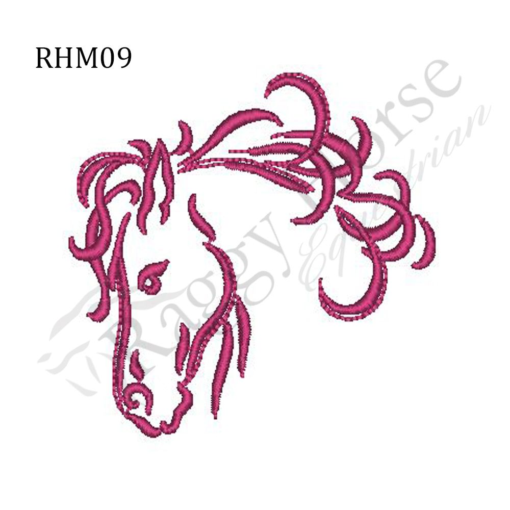 RHM09