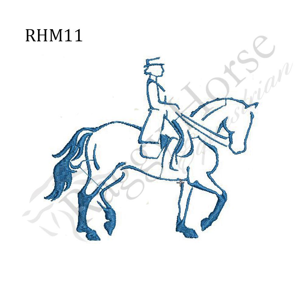RHM11
